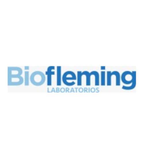 Más acerca de BIOCLINICOS FLEMING SA DE CV