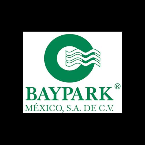 Más acerca de BAYPARK MÉXICO, S.A. DE C.V.