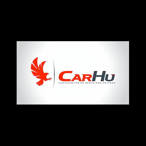 Más acerca de CARHU CORPORACIÓN DE SEGURIDAD SOCIAL