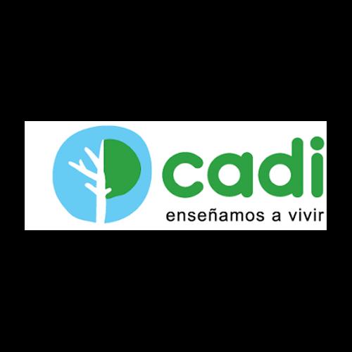 Más acerca de CADI SERVICIOS, S.A. DE C.V.