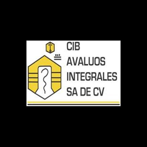 Más acerca de CIB AVALUOS INTEGRALES, S.A. DE C.V.