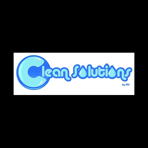 Más acerca de CLEAN SOLUTIONS BY RV, S DE RL. DE C. V.