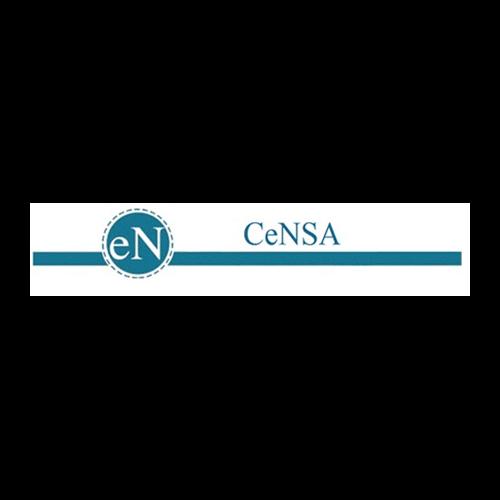 Más acerca de CENSA