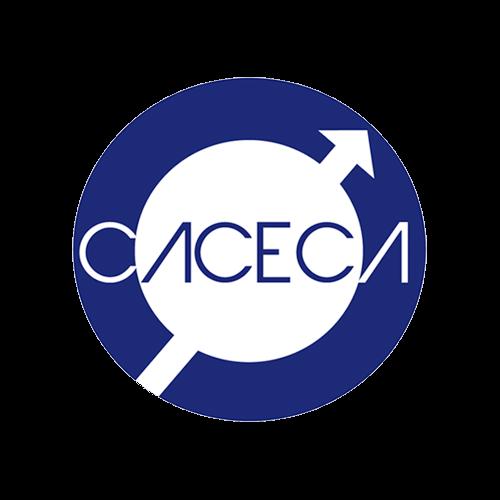 Más acerca de CACECA