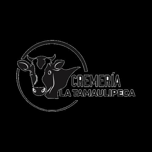 Más acerca de CREMERIA LA TAMAULIPECA, S.A. DE C.V.
