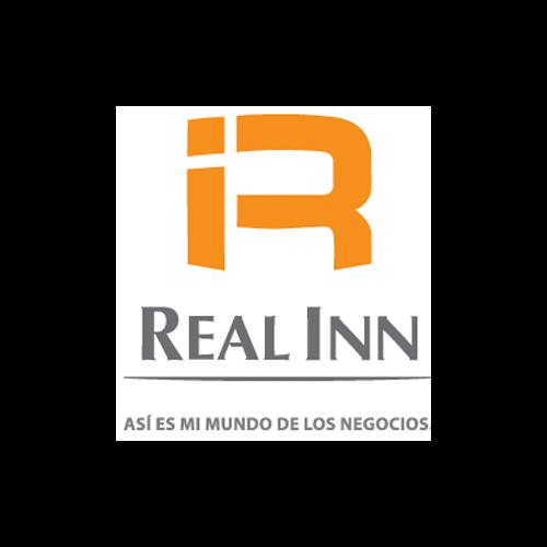 Más acerca de ADMINISTRADORA DE HOTELES GRT