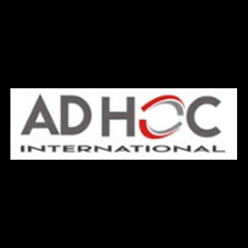 Más acerca de ADHOC ASSISTS