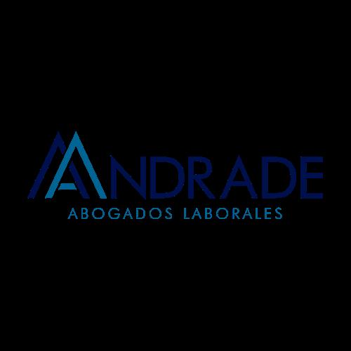 Más acerca de ANDRADE ABOGADOS