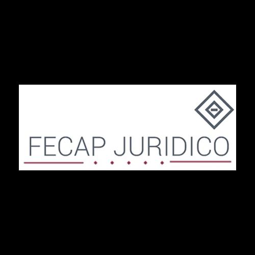 Más acerca de FECAP JURIDICO