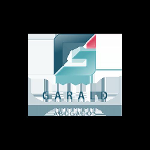 Más acerca de GARALD ABOGADOS