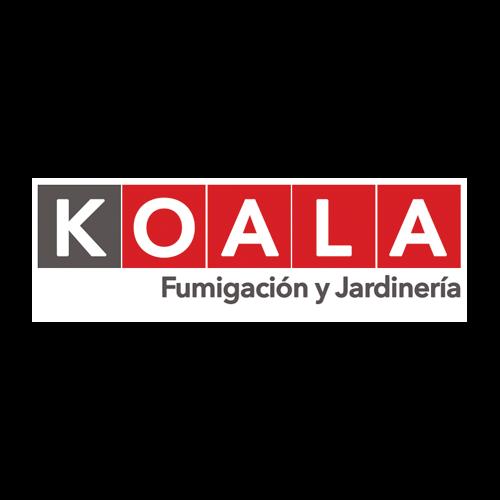 Más acerca de GRUPO KOALA SERVICIOS PROFESIONALES, S. A. DE C. V.