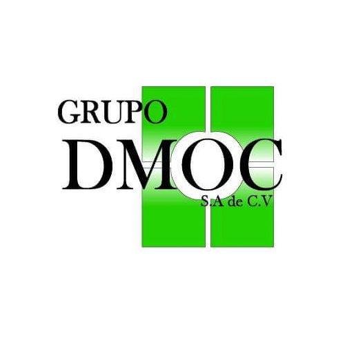 Más acerca de GRUPO DMOC