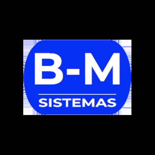 Más acerca de BM SISTEMAS & LOGISTICS, S. A. DE C. V.