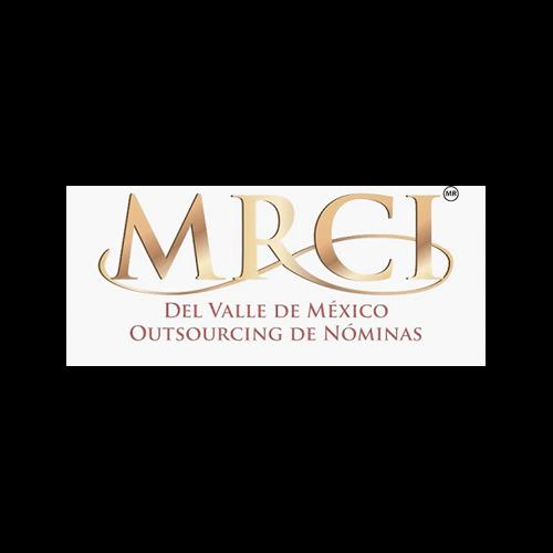 Más acerca de MRCI DEL VALLE DE MEXICO, S. A. DE C. V.