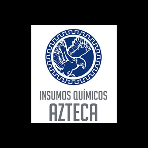 Más acerca de INSUMOS QUIMICOS AZTECA, S. A. DE C. V.