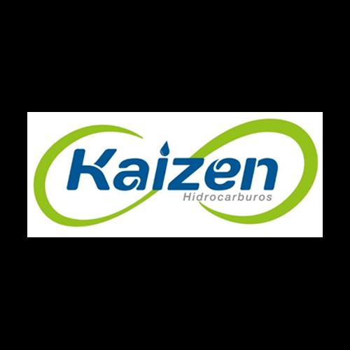 Más acerca de KAIZEN HIDROCARBUROS COMPANY, S.A . DE . C. V.