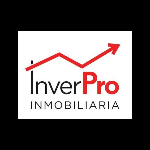 Más acerca de INVERPRO INMOBILIARIA