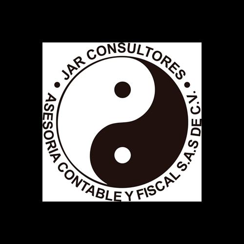 Más acerca de JAR CONSULTORES FISCAL Y CONTABLE SAS DE C. V.