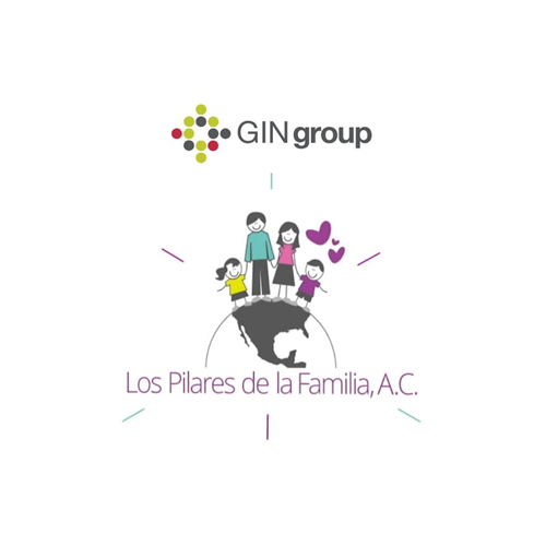 Más acerca de LOS PILARES DE LA FAMILIA, A. C.
