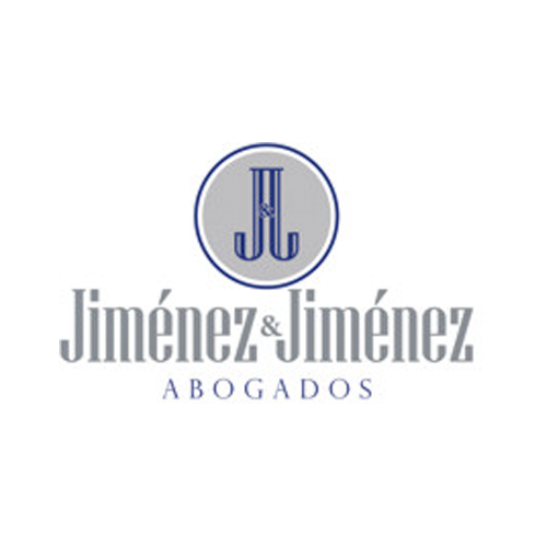 Más acerca de J&J JIMENEZ ABOGADOS
