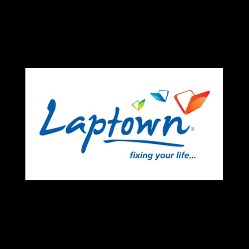 Más acerca de LAPTOWN (SERVICIOS INTEGRALES DLE, S. A. DE C. V. )