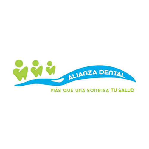 Más acerca de ALIANZA DENTAL
