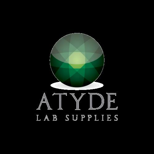 Más acerca de ATYDE, MEXICO