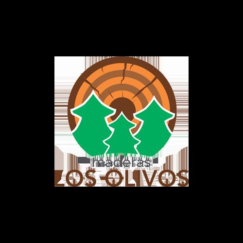 Más acerca de MADERAS DE OCCIDENTE LOS OLIVOS, S. C. DE R. L. DE C. V.