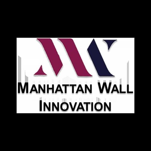 Más acerca de MANHATTAN WALL INNOVACIÓN, S. A. DE C. V.