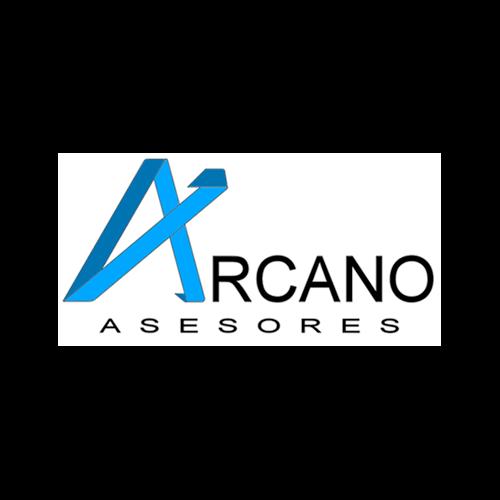Más acerca de ARCANO ASESORES CONSULTORES