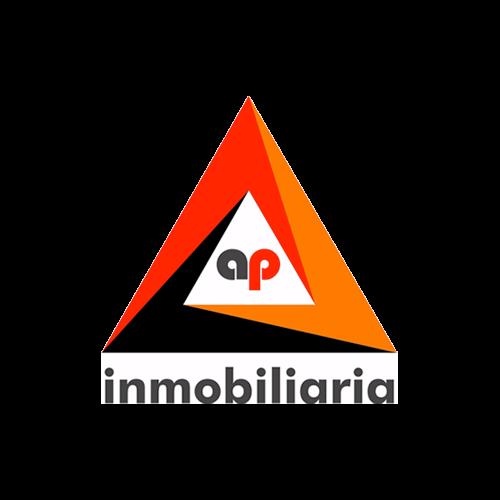Más acerca de AP INMOBILIARIA