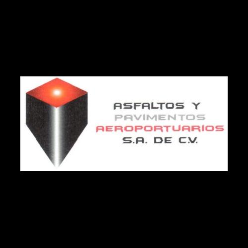 Más acerca de ASFALTOS Y PAVIMENTOS AEROPORTUARIOS, S.A. DE C.V.