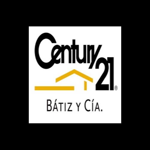 Más acerca de BATIZ Y COMPAÑÍA, S.A. DE C.V.