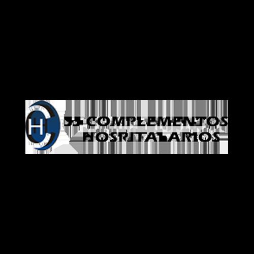 Más acerca de JJ Complementos Hospitalarios SA de CV