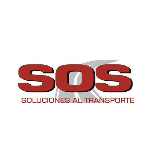Más acerca de SOS SOLUCIONES AL TRANSPORTE, S.A. DE C.V.