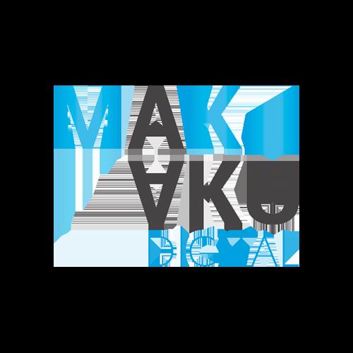 Más acerca de MAKAKU
