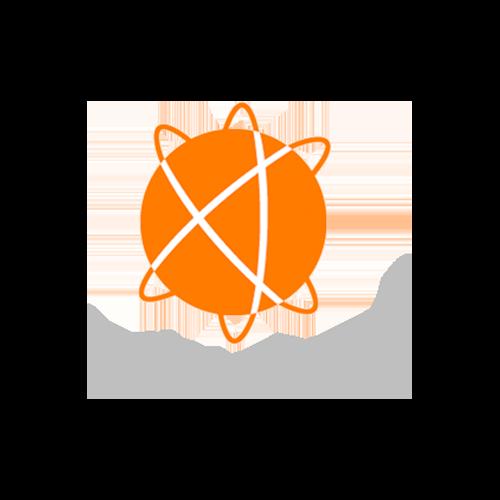 Más acerca de HHGM,S. A. DE C. V.