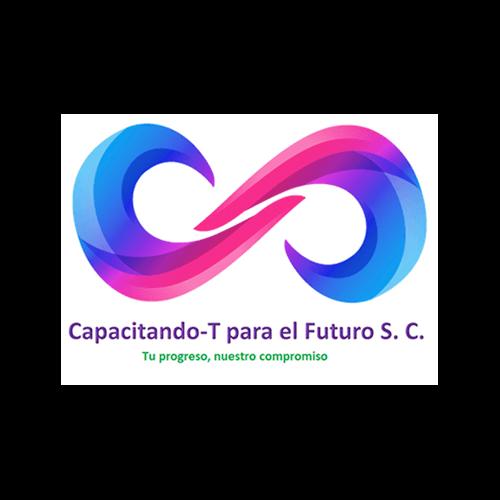 Más acerca de CAPACITANDO-T PARA EL FUTURO