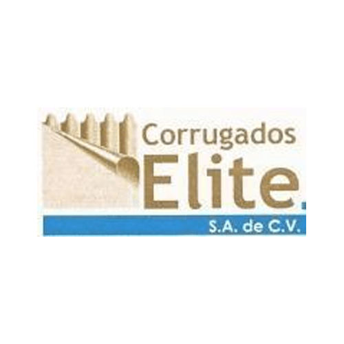 Más acerca de CORRUGADOS ELITE, S.A. DE C.V.