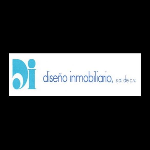 Más acerca de DISEÑO INMOBILIARIO, S.A. DE C.V.