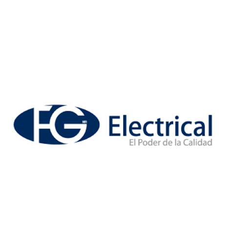 Más acerca de FG ELECTRICAL REPRESENTATIVES, S. A DE C. V. ( ALIANZA ELECTRICAL)