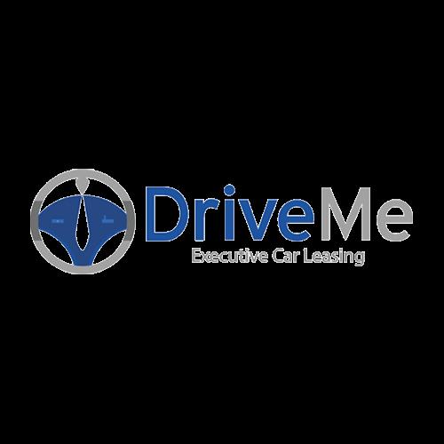 Más acerca de DRIVE-ME