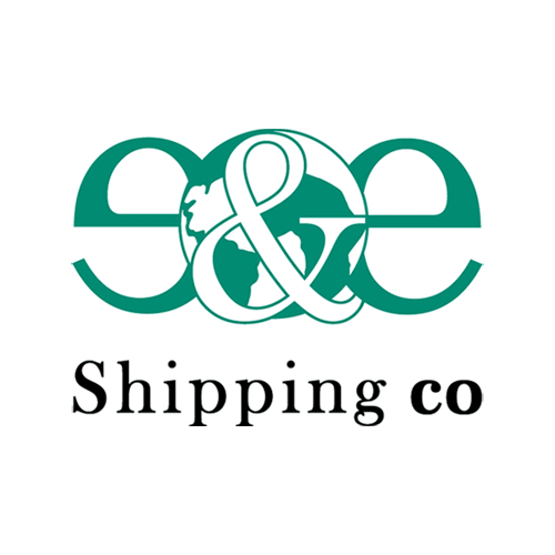 Más acerca de E&E SHIPPING INTERNATIONAL