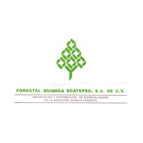 Más acerca de FORESTAL QUIMICA ECATEPEC, S. A. DE C. V.