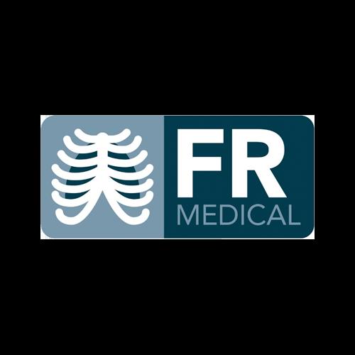 Más acerca de FR MEDICAL, S. A. DE C. V.