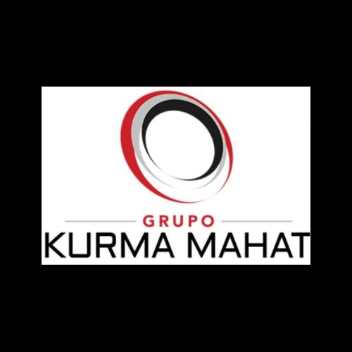 Más acerca de GRUPO KURMA MAHAT, S. A. DE C.V.
