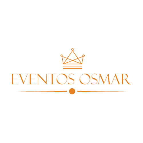 Más acerca de EVENTOS OSMAR