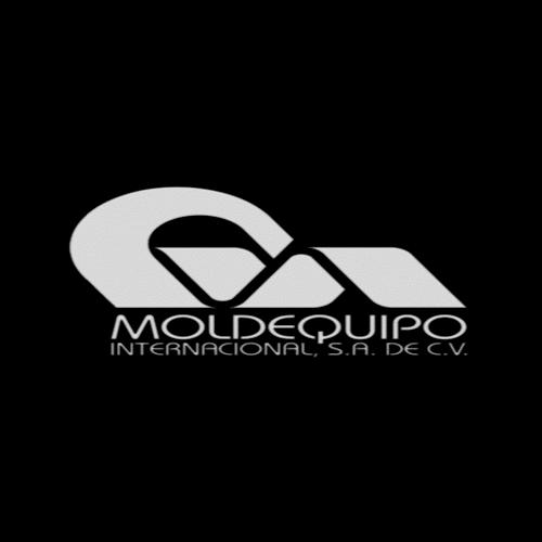 Más acerca de MOLDEQUIPO INTERNACIONAL, S.A. DE C.V.