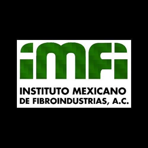 Más acerca de INSTITUTO MEXICANO DE FIBROINDUSTRIAS, A. C.