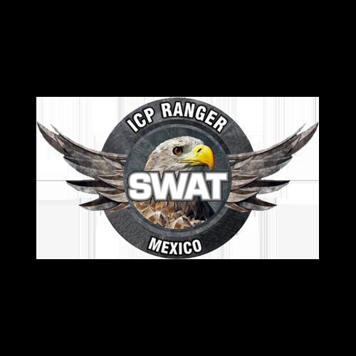 Más acerca de ICP RANGER SWAT MÉXICO, S. A. DE C. V.